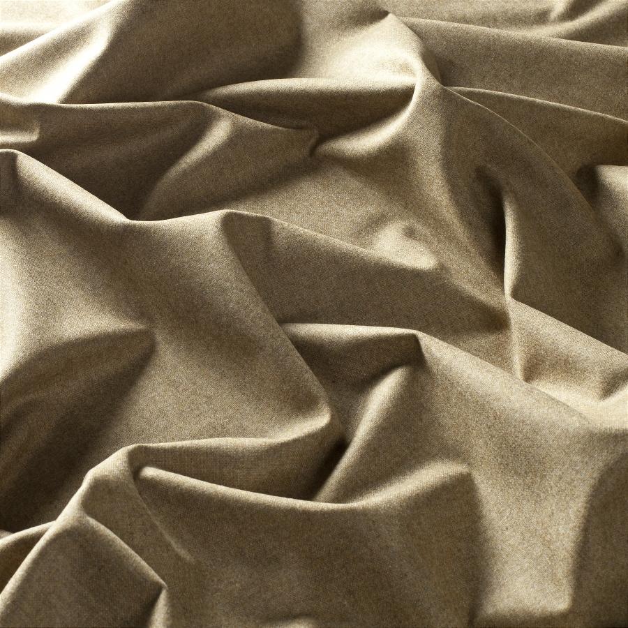 soleil bleu caresse we6050 stoff f r vorh nge und. Black Bedroom Furniture Sets. Home Design Ideas