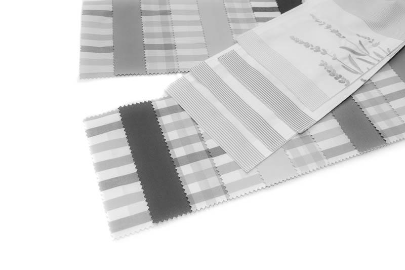etamine chalet 19399 stoff f r vorh nge und gardinen nach ma. Black Bedroom Furniture Sets. Home Design Ideas