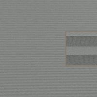 Plisseestoff Basel Perla 02L54
