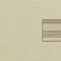 Plisseestoff Juno 16H54