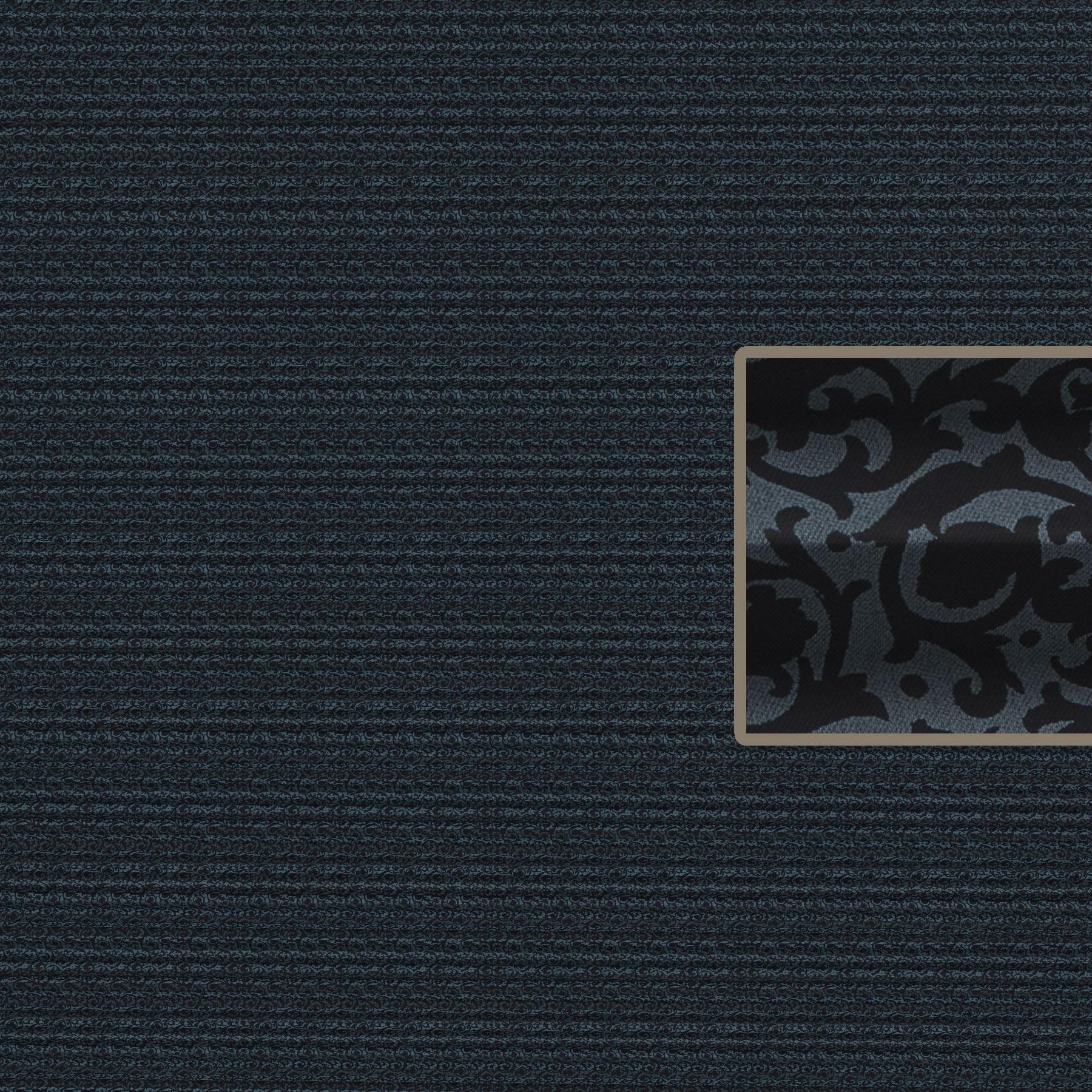 Plisseestoff Ameglia 26M51