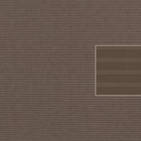 Doupli Wabenplisseestoff Rioja BO 44K01