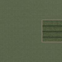 Doupli Wabenplisseestoff Oria BO 48G02