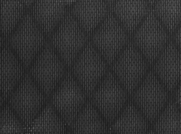 Romo xylon 7636 01 stoff f r vorh nge und gardinen nach ma for Fenster xylon