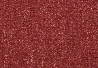 sahco hesslein caya farbe 01 05 stoff f r vorh nge und gardinen nach ma. Black Bedroom Furniture Sets. Home Design Ideas