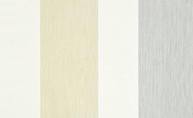 sahco hesslein luca farbe 01 und 02 03 stoff f r vorh nge und gardinen nach ma. Black Bedroom Furniture Sets. Home Design Ideas