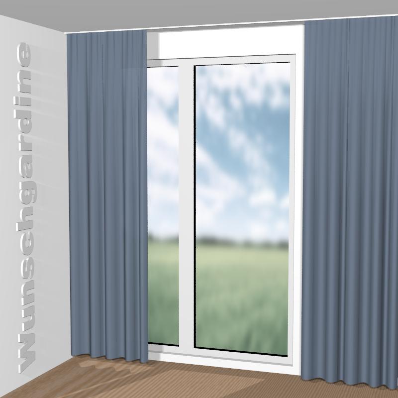 lori weitzner by sahco regalia 10 stoff f r vorh nge und gardinen nach ma. Black Bedroom Furniture Sets. Home Design Ideas