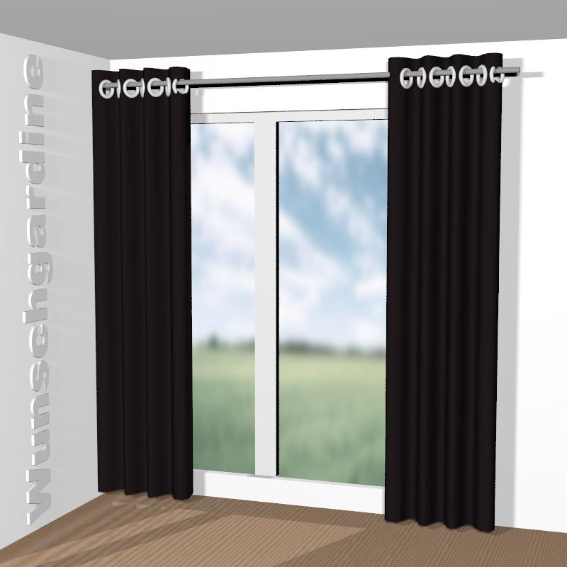sahco hesslein collin 01 stoff f r vorh nge und gardinen nach ma. Black Bedroom Furniture Sets. Home Design Ideas