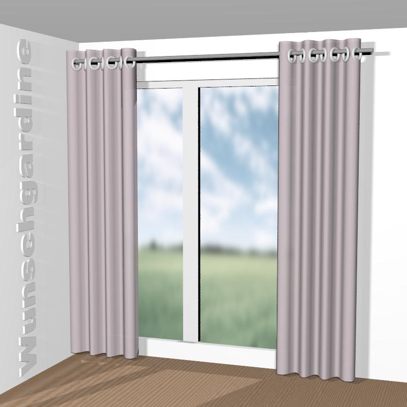 jab anstoetz mirabeau 1 6733 080 stoff f r vorh nge und. Black Bedroom Furniture Sets. Home Design Ideas