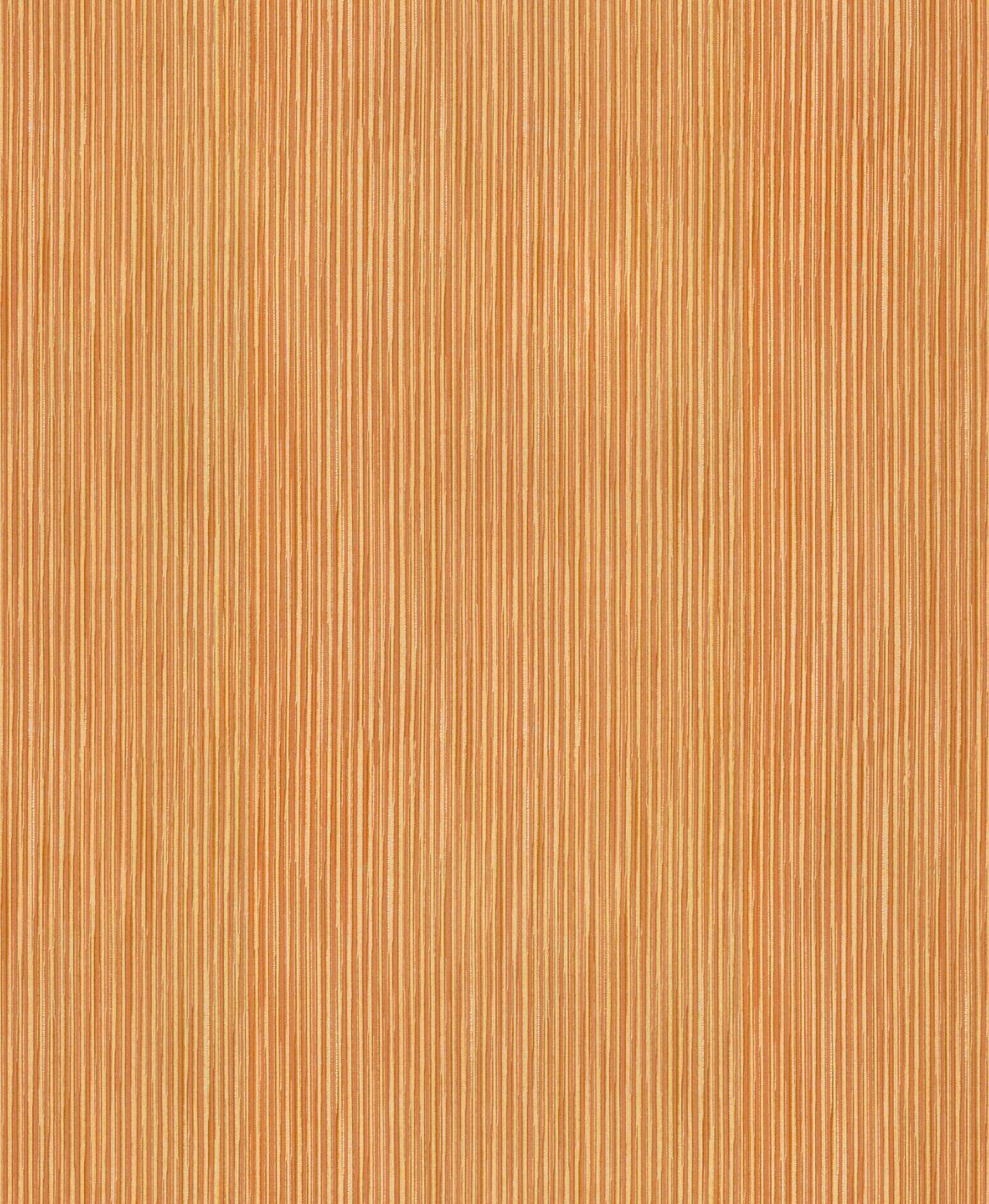 Bambus Gardinen saum viebahn bambus 41999140100 stoff für vorhänge und gardinen nach maß