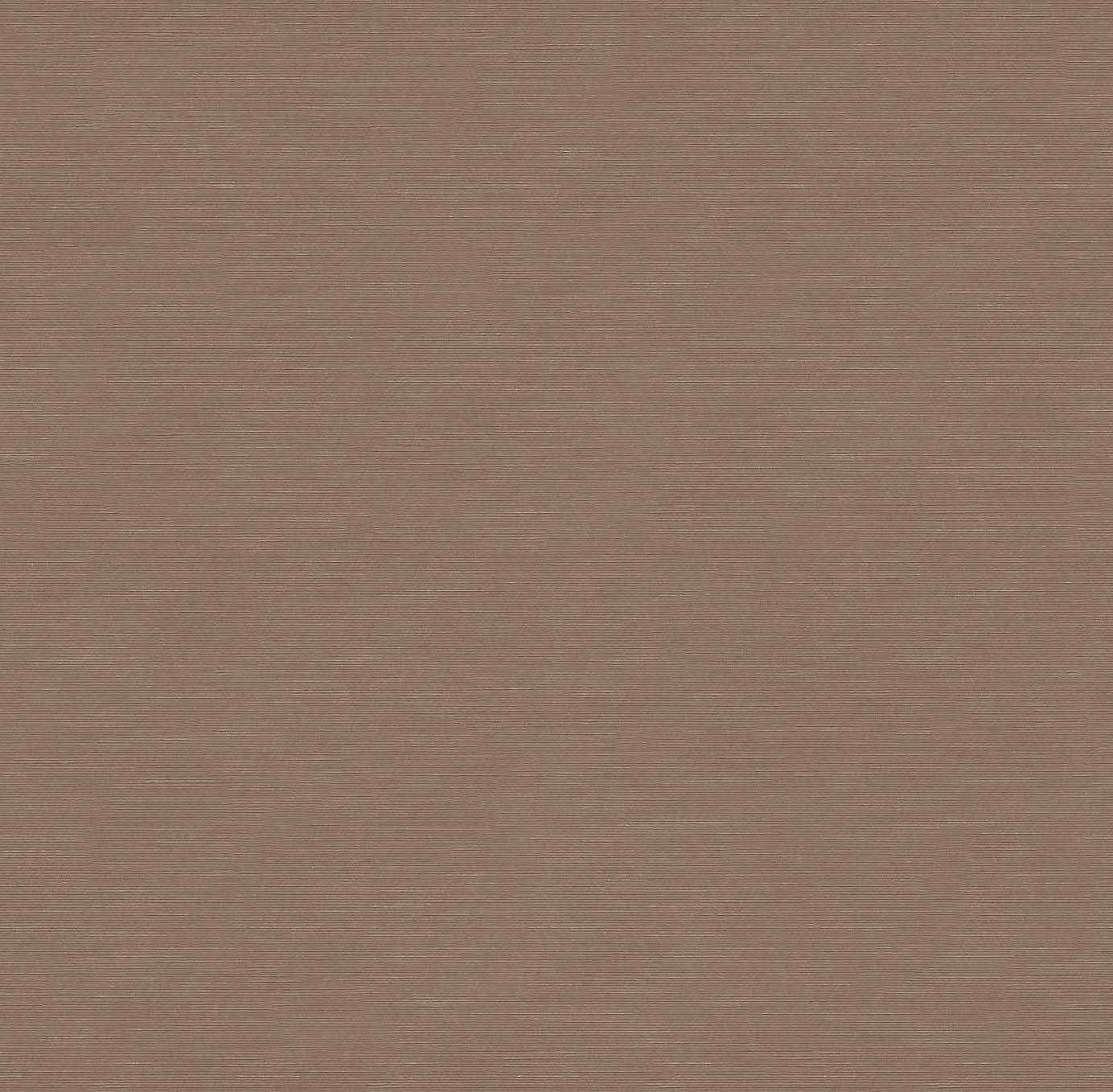 saum viebahn senna 42121701 stoff f r vorh nge und gardinen nach ma. Black Bedroom Furniture Sets. Home Design Ideas