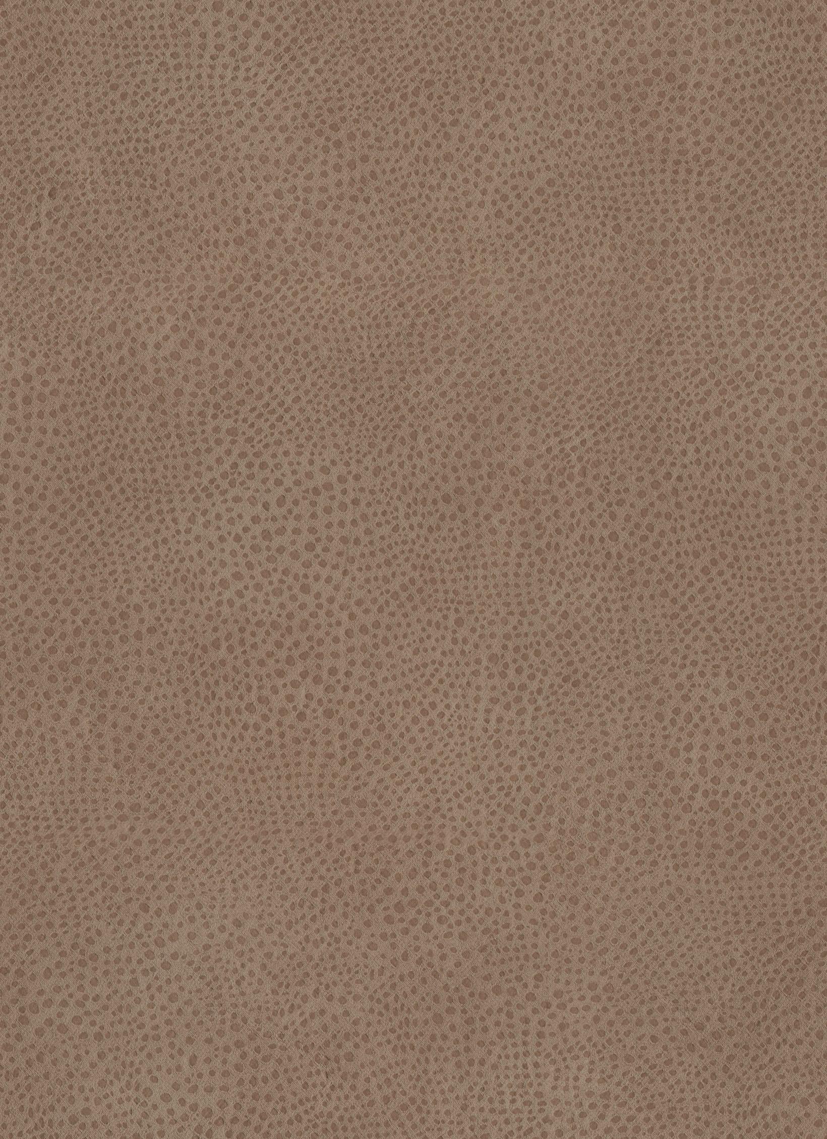 saum viebahn domino 62292140700 stoff f r vorh nge und gardinen nach ma. Black Bedroom Furniture Sets. Home Design Ideas