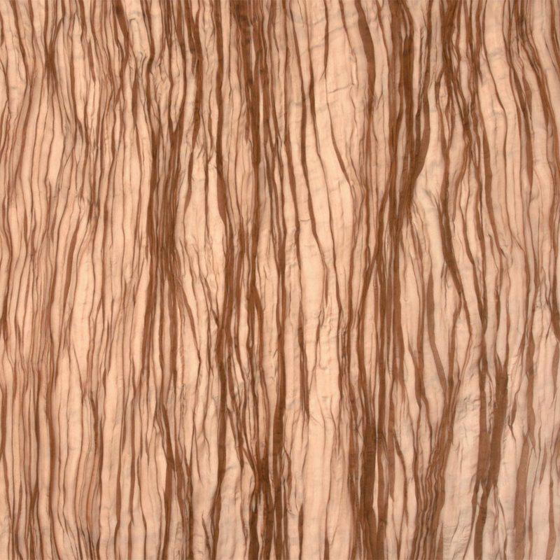 Fertige Bergardinen. Stunning Flora Spitz Vhg Klettband Stck