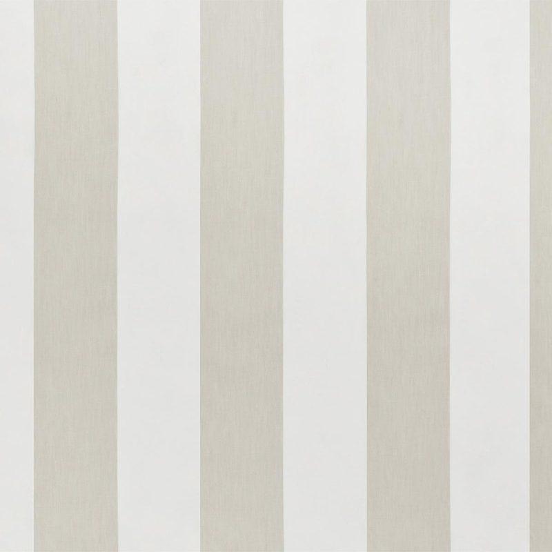 zimmer rohde faso 992 stoff f r vorh nge und gardinen. Black Bedroom Furniture Sets. Home Design Ideas
