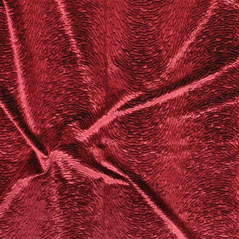 ardecora ventura 334 stoff f r vorh nge und gardinen nach ma. Black Bedroom Furniture Sets. Home Design Ideas