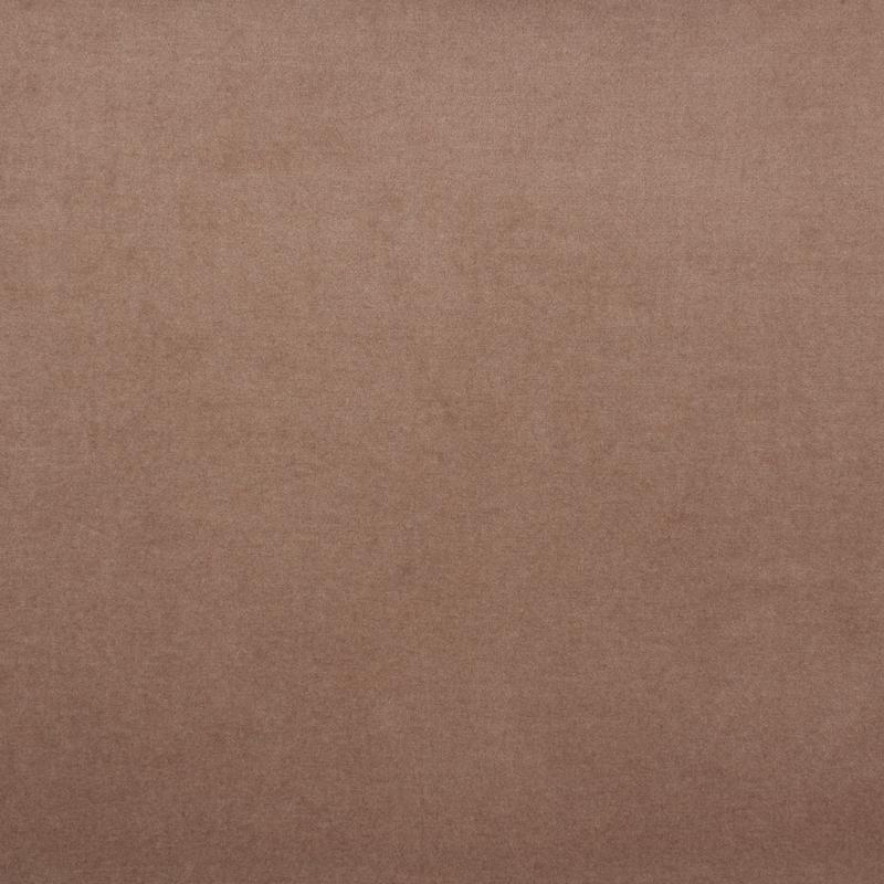 hodsoll mckenzie fenton chenille 283 stoff f r vorh nge und gardinen nach ma. Black Bedroom Furniture Sets. Home Design Ideas