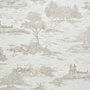 Travers New York Central Park Toile 44165-892
